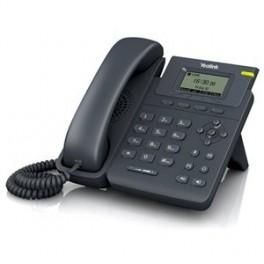 Điên thoại IP Yealink SIP T19P
