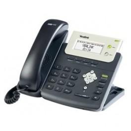 Điện thoại IP Yealink SIP-T20