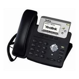Điện thoại IP SIP T22