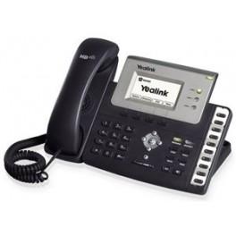 Điện thoại IP - SIP-T26P