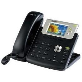 Điện thoại Yealink SIP T32G