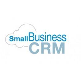 Phần mềm quản trị quan hệ khách hàng Zlink CRM Standard
