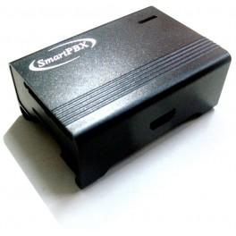 SmartPBX UCM 8100 series- Tổng đài chăm sóc khách hàng chuyên nghiệp