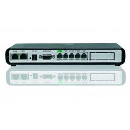 GXW4004, voice gateway 4 FXS, kết nối 4 máy lẻ analog
