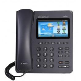 Điện thoại Grandstream GXP2200