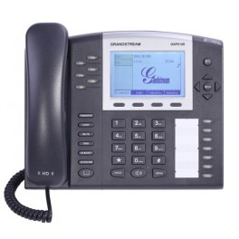 Điện thoại IP HD Grandstream GXP2120