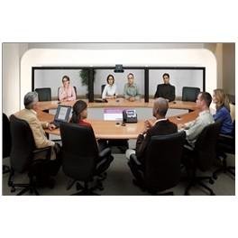 Dịch vụ hội nghị truyền hình