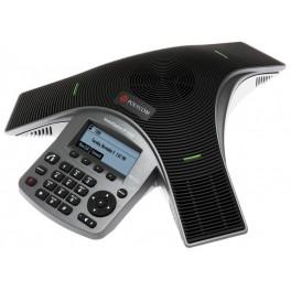 IP Phone Polycom Soundstation IP5000