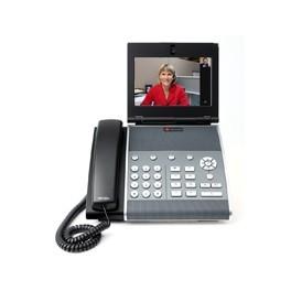 IP Phone Polycom VVX 1500