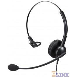 Mairdi MRD-510DS VoIP Headset