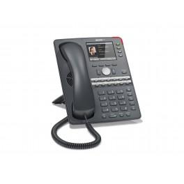 Điện thoại IP Phone Snom760