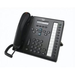 Điện Thoại Cisco 6961 VoIP Phone