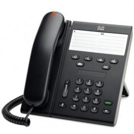 Cisco 6911 VoIP Phone