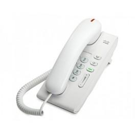 Cisco 6901 VoIP Phone