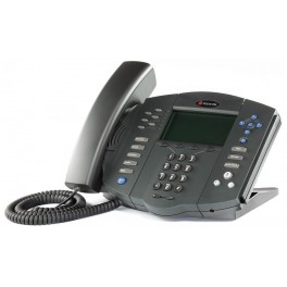 Polycom SoundPoint IP 601