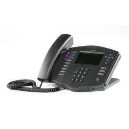 Polycom SoundPoint IP 501