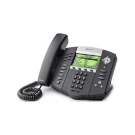 Polycom IP670