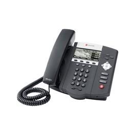 IP Phone Polycom IP450
