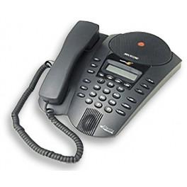 Polycom SoundPoint Pro SE-220