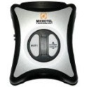 Bộ chuyển tai nghe Microtel MT-100