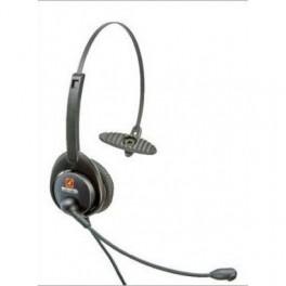 Tai nghe Microtel MT-17NC