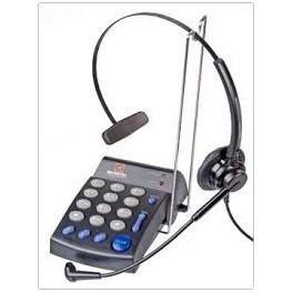 Tai nghe với mic và điều khiển âm lượng Microtel MT-202