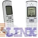 Hitachi Wireless IP 3000
