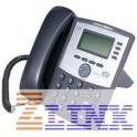 Linksys SPA942 IP Phone