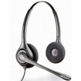 Plantronics HW261 SupraPlus Headset