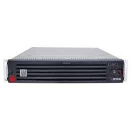 Xorcom Heavy Duty Complete Telephony System - CXE4000