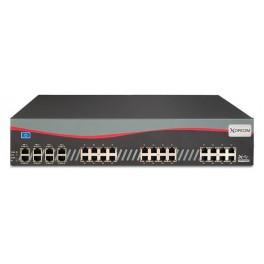 Xorcom SMB IP-PBX - XR2000