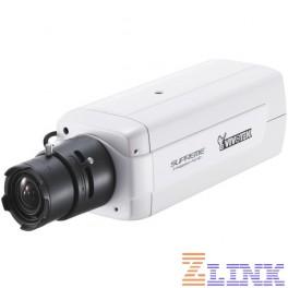 Vivotek IP8162P