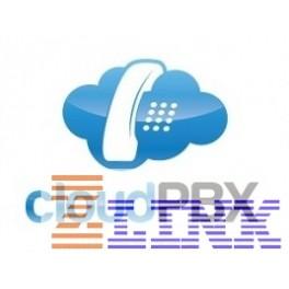 Tổng đài ảo ZLink CloudPBX Standard