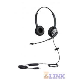 Mairdi MRD-805DUC Lync Headset