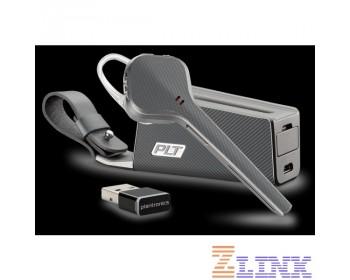 Plantronics Backbeat Pro 2 207110-01