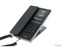 NEO Phone