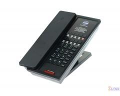 GoIP-1 1 Port  VoIP GSM Gateway