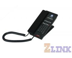 GoIP-8 8 Port  VoIP GSM Gateway