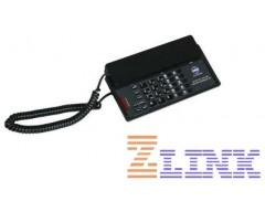 GoIP-16 16 Port VoIP GSM Gateway