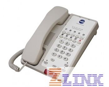 38 Guestroom Phone