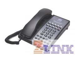 GoIP-32 32 Port VoIP GSM Gateway