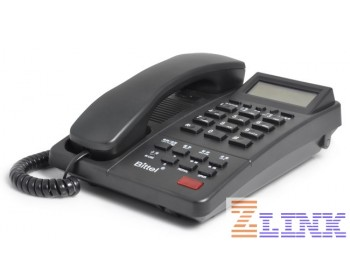 38 Business Phone