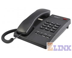38TD-2 Business Phone