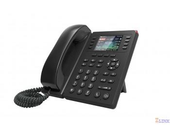 F12W IP Phone