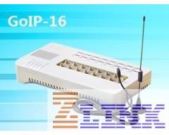 GoIP-16 GSM Gateway