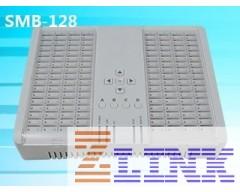 SMB128 Remote Sim bank