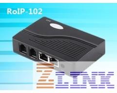 ROIP-102