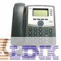 Linksys SPA941 IP Phone