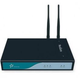 Gateway GSM 2 kênh sim di động TG200