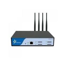 Gateway GSM 4 kênh sim di động TG400
